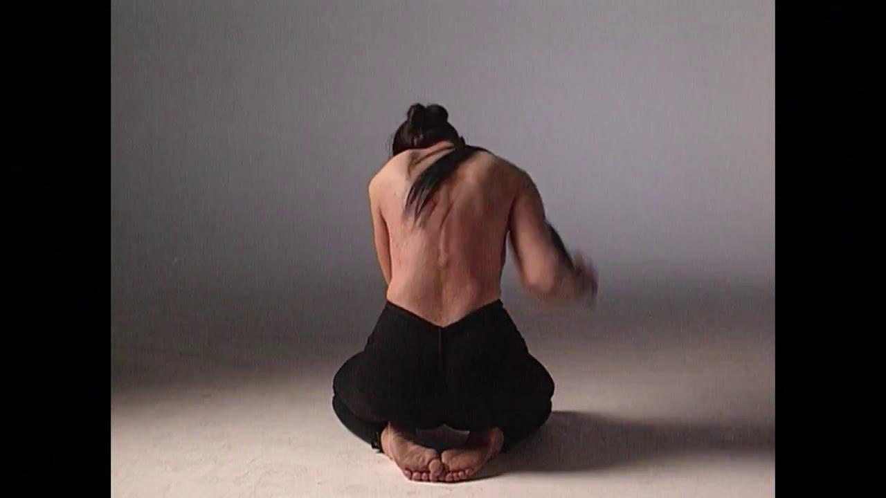 Marina Abramovic The Artist Is Present Official Trailer Hd Marina Abramovic Marina Performance Art