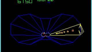 Atari Anniversary Advance Battlezone Centipede Tempest