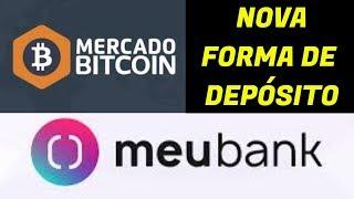 apa itu dimezzamento giorno bitcoin inizia il tuo scambio bitcoin