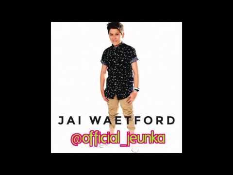 Jai Waetford Best  Collection