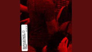Play Kreatur der Nacht (feat. Isolation Berlin)