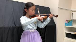 素敵な演奏ができるようになりました! http://naomi-music.com/ スズキ...