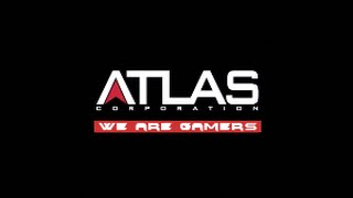 We Are Atlas Gamers