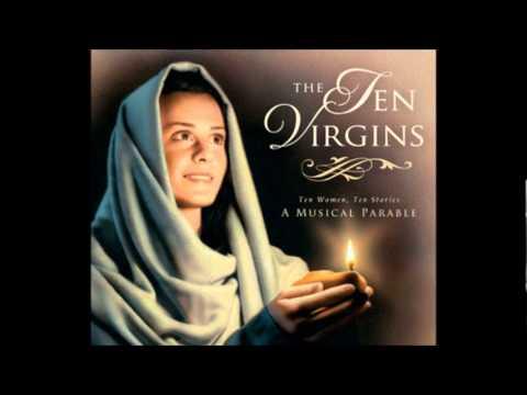 Ten Virgins Song - Malka