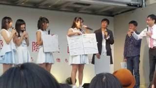2016/10/13 京都国際映画祭2016 -映画もアートもその他もぜんぶ- オープ...
