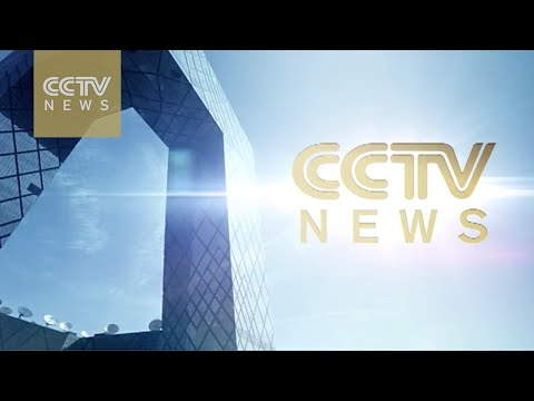 Download Youtube: CCTVNEWS taking you further