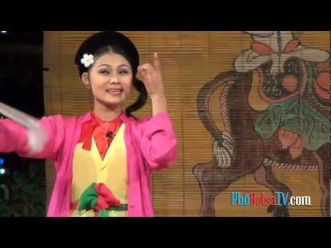 Giao thừa Tết Nhâm Thìn 2012 tại Hà Nội - Phần 1