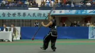 NTDTV Chinese Martial Arts Competition 2008 Selection (8)