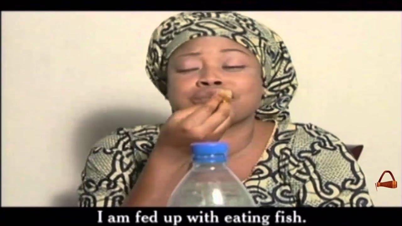 Download Bi Ala - Yoruba Classic Movie