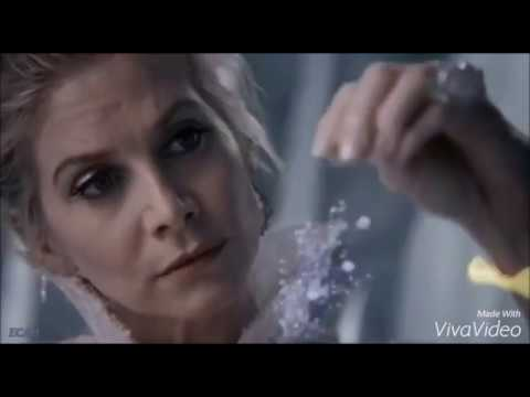 Elizabeth Mitchell - 'I Know You' - Compilation