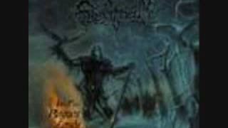 Slechtvalk - UNBLACK METAL - The Dragon's Children