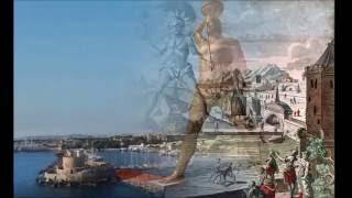 Video Project: American Poem Video Interpretation