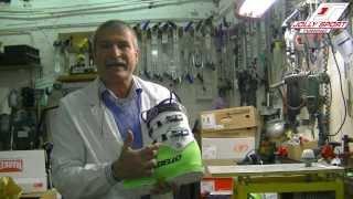 Jolly Sport Torino - Preparazione e Lavorazione Scarponi da Sci