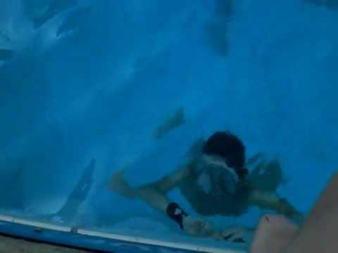 Apn e la piscine de jean bron grenoble baptiste - Piscine de bron ...