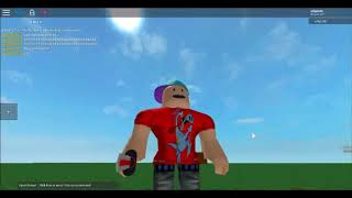 Roblox Grab Knife And Sing Me Script Together