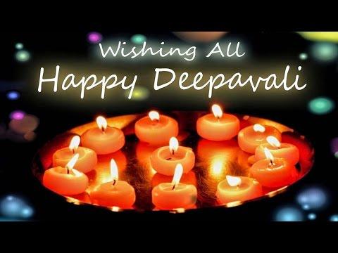 Happy Diwali 2017 SMS wishes, Diwali...