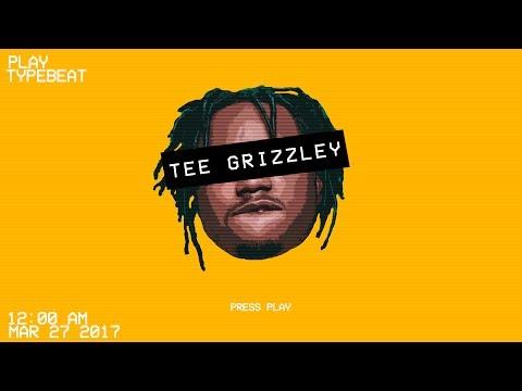 [FREE] Tee Grizzley Type Beat | Loft (Prod. VHS x Taz Taylor)