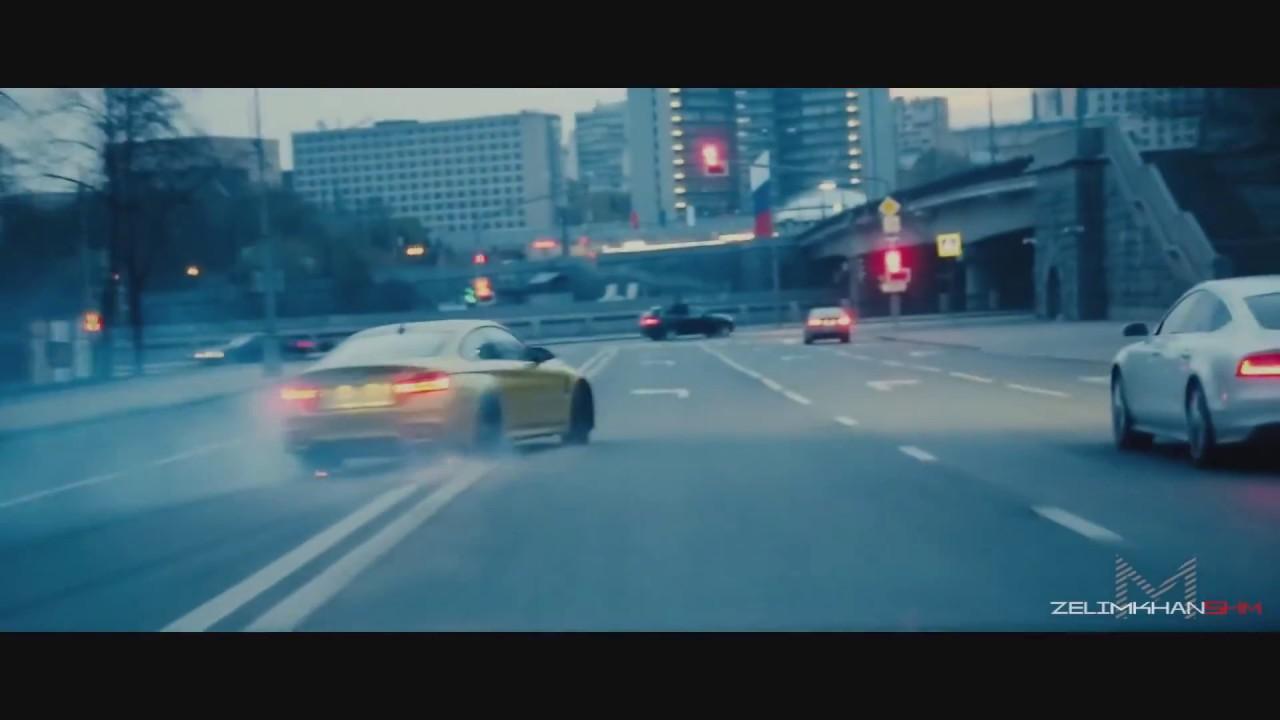 Black Car Wallpaper 1080p Night Lovell Still Cold M4 Performance Prod Dylan