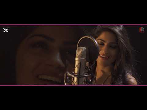 Dil Diyan Gallan (Cover by Sheetal Arora ) Team Forvever Media | Muzik X