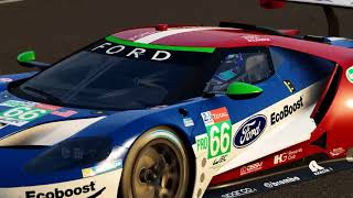Drm revival assetto corsa download free
