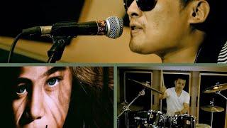 Khaalii - Arjun Gurung | New Nepali Pop Song 2016