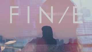 """[M/V] 태연X제시카 TAENGSIC — """"FINE"""" - Stafaband"""