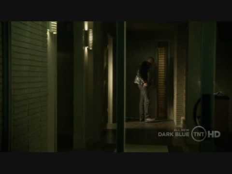 Dean and Jaimie: KTown Quickie