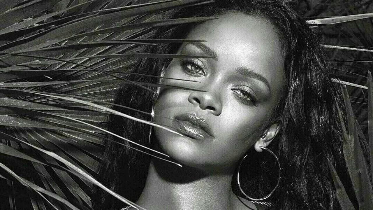 Rihanna - Heartbreak (NEW SONG 2020) - YouTube