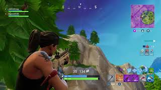 Fortnte Cheating Again Mais DUB / Old Fortnite