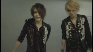 D=OUT 卍  PV & MAKING