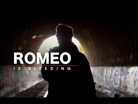 Romeo is Bleeding Documentary (Teaser 2)