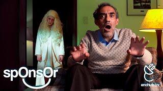 spOnsOr: Tío Cuenta La Llorona