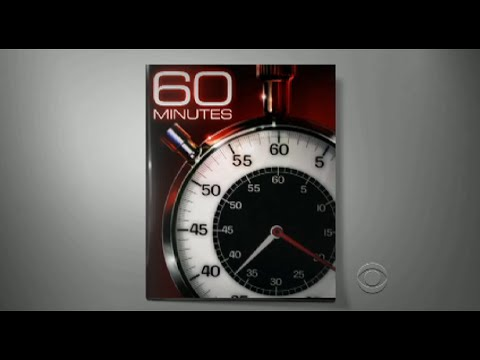 Identity Theft Speaker and Privacy Expert John Sileo on 60 Minutes