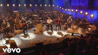 Santiano - Lieder der Freiheit (To France) (MTV Unplugged) (Official Video) ft. Ben Zucker