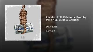 Download Video Levelin Up (feat. Fabolous) MP3 3GP MP4