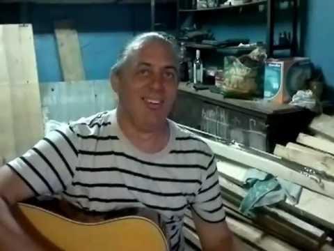 Песня про Ковылкино.mp4