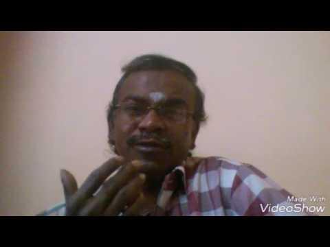 சித்தர் சிவவாக்கியர் வரலாறு