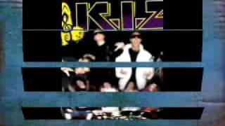KIZ - Selbstjustiz + Songtext