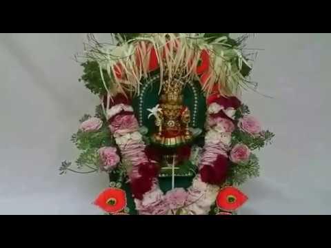 Harikrushna Maharaj | Daily Pooja Darshan | 24 Mar 2017