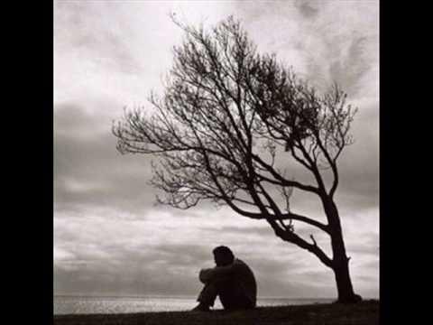 James Yorkston - Don't let me down