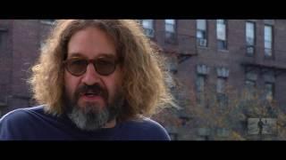 Doc.- Blue Velvet - Dan Kneece Interview - M. Shawn Lewallen: Director of Photography