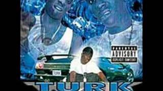 HOT BOYS TURK (IT