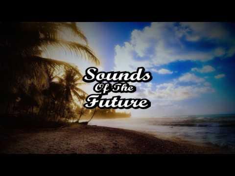 Italobrothers - Summer Air (Original Mix)