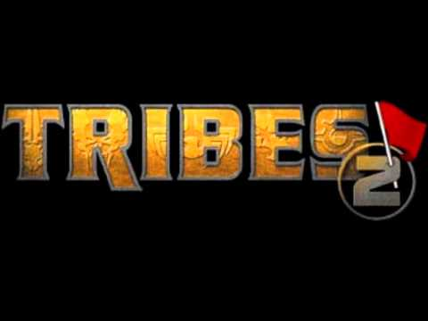 Tribes 2 Desert Music