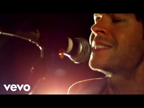 Chevelle - Jars (Official Video)