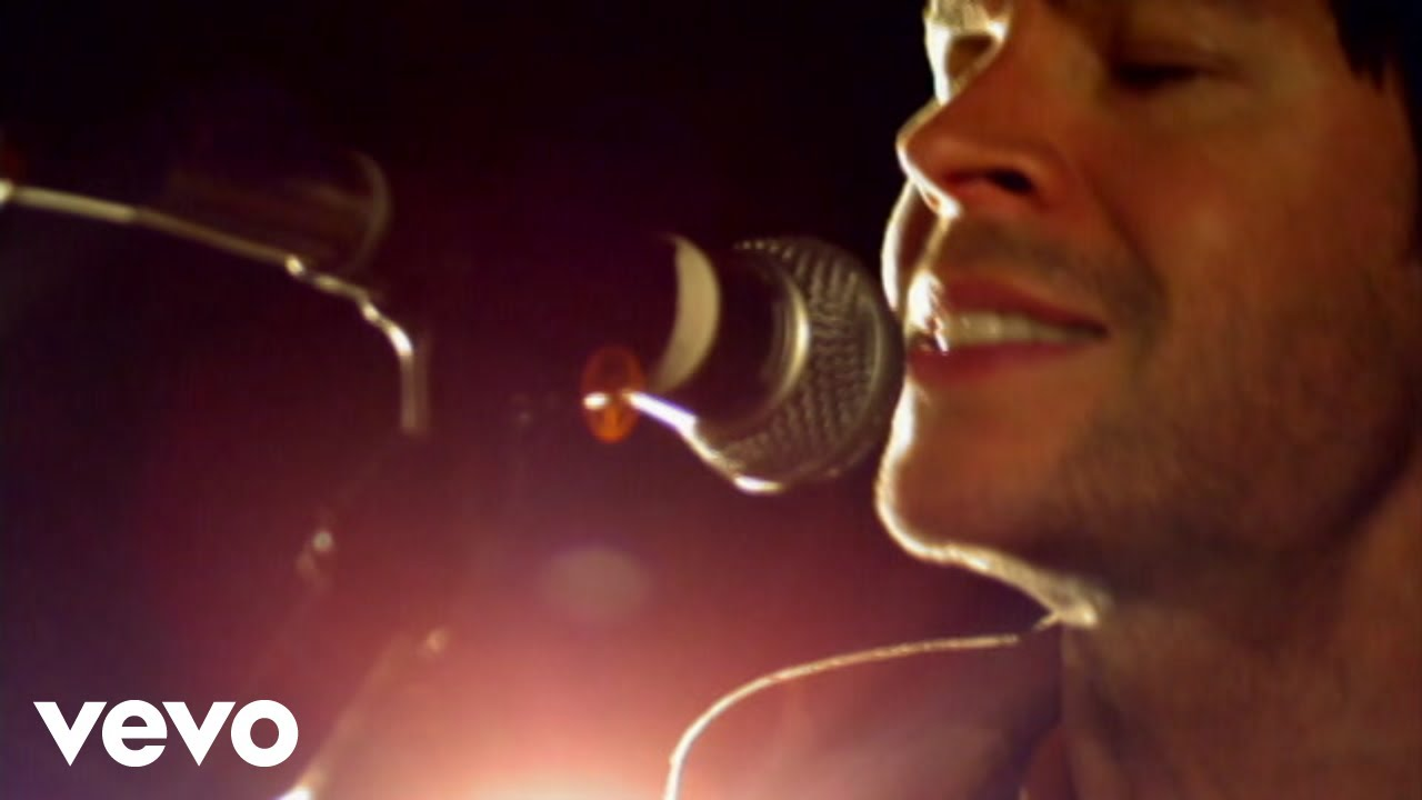 Download Chevelle - Jars (Official Video)
