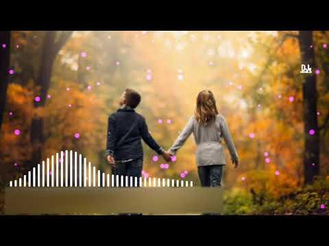 Instrumental Love mashup | Bollywood Remix | DJChhaya