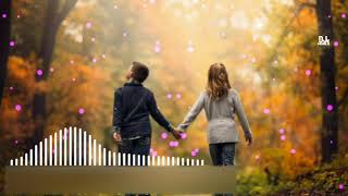 Gambar cover Instrumental Love mashup | Bollywood Remix | DJChhaya