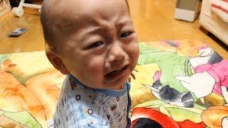 泣いちゃう thumbnail