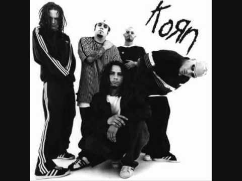 Korn - Layla (2nd version) unreleased